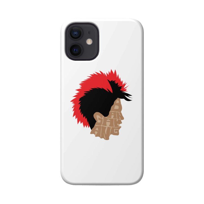 Bangarang! Accessories Phone Case by D4N13L design & stuff