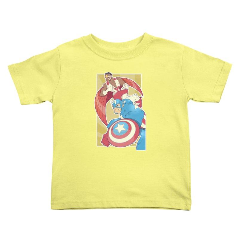 Kids None by daab Creative's Artist Shop