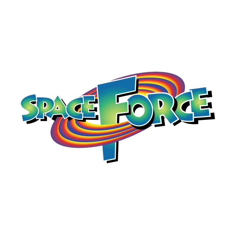 Space Force: Defend The Cosmos by daabcreative's Artist Shop