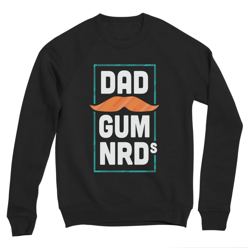 Men's None by Dadgum Nerds' Store