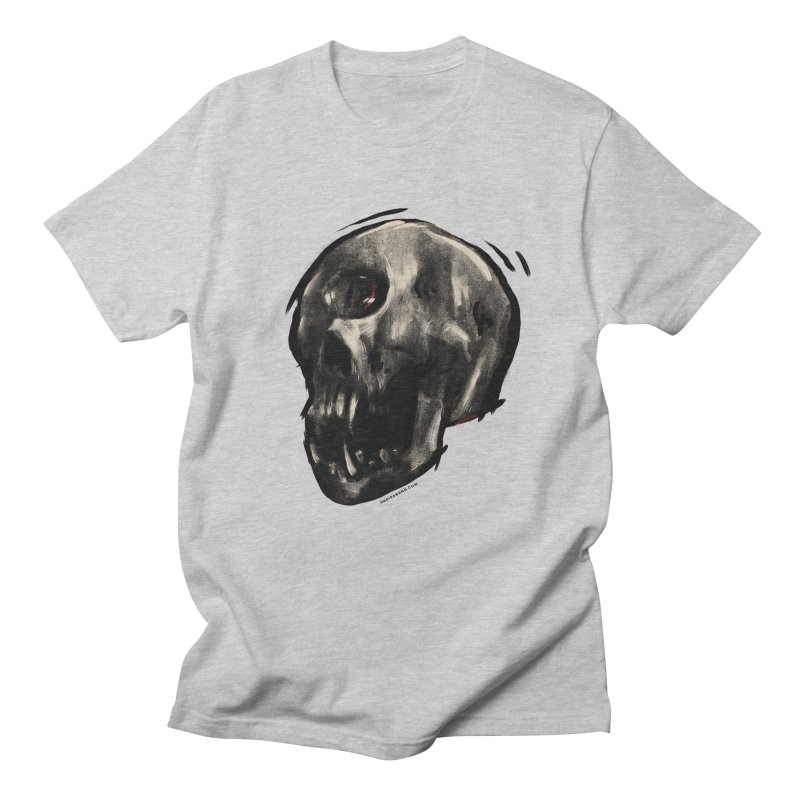 Doomeater Men's T-Shirt by Dad
