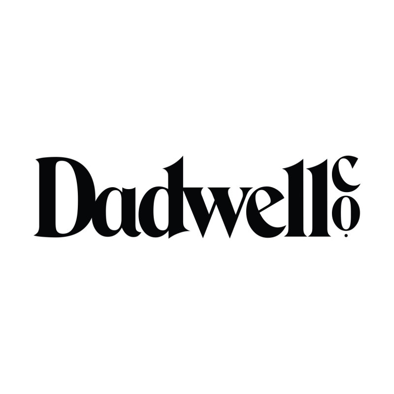 Dadwell & Co. Logo by Dadwell