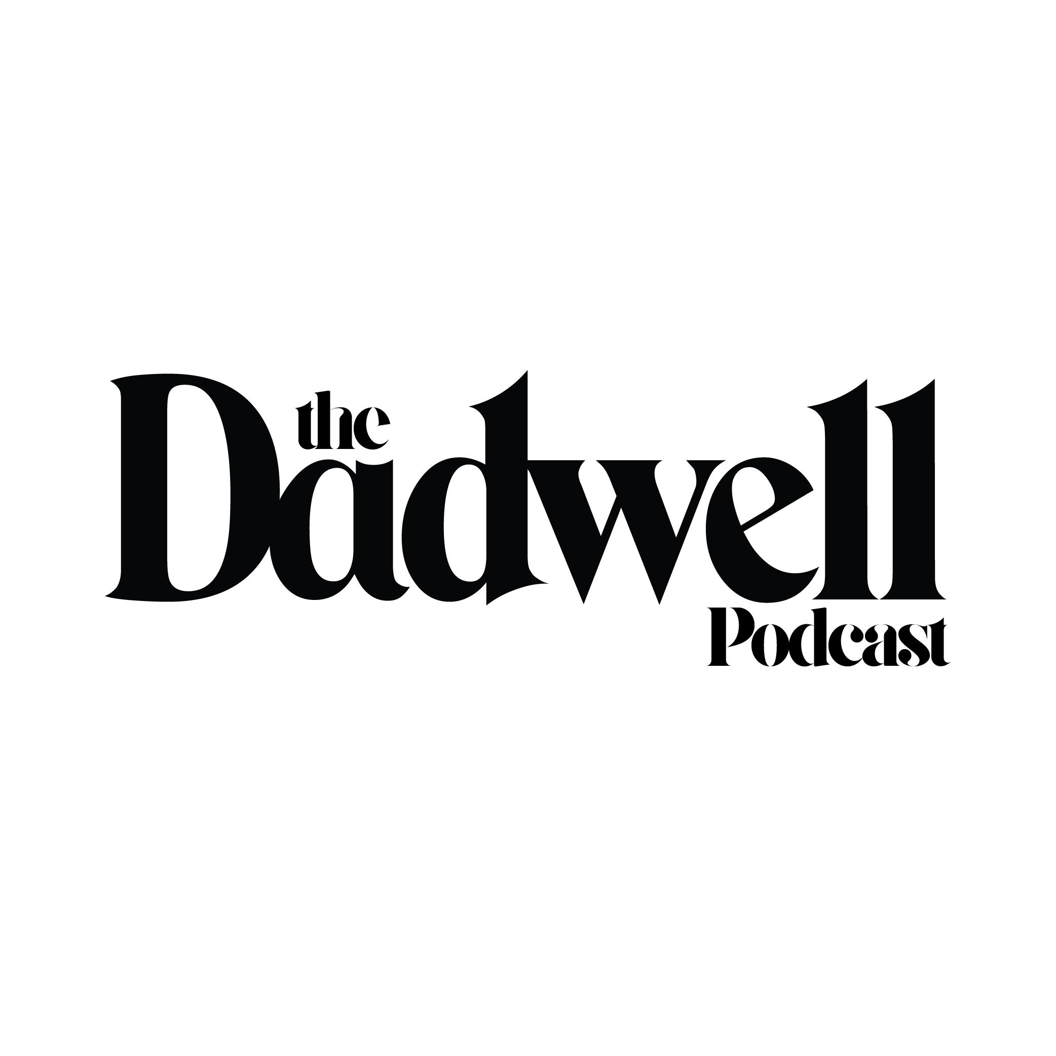 Dadwell Logo