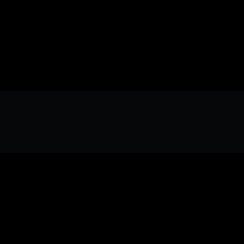 Dadwell & Co. Logo