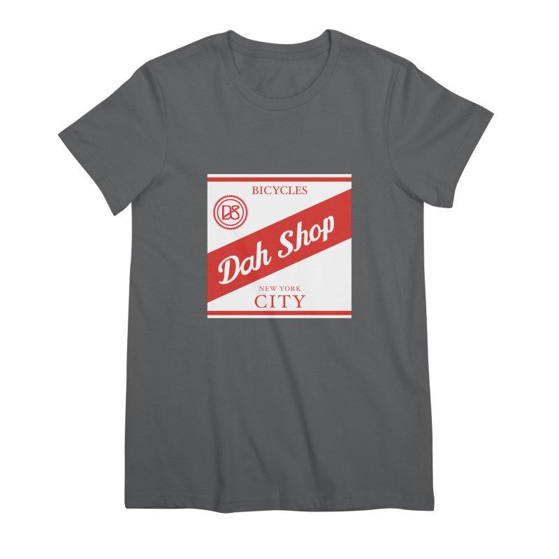 Women's None by Dah Shop Online