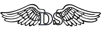 Dah Shop Online Logo