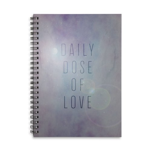 Daily-Dose-Of-Love