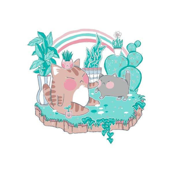 image for Catnip Island
