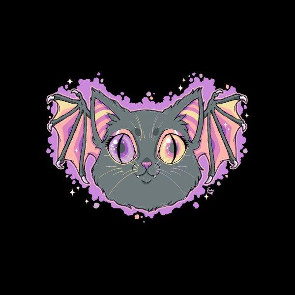 image for Cat Bat