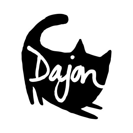 Logo for Dajon Acevedo