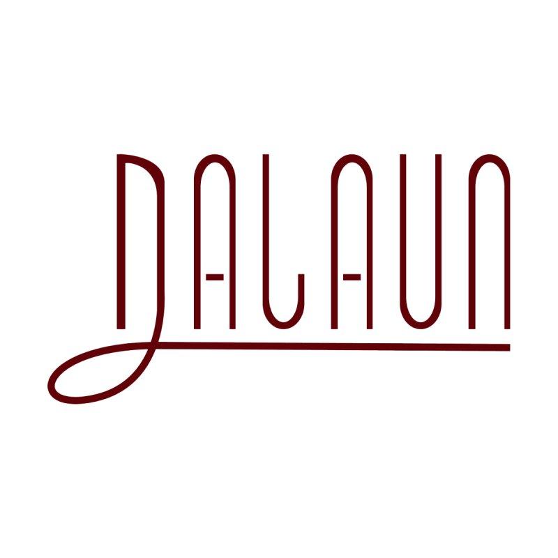 Dalaun Logo by Dalaun's Artist Shop
