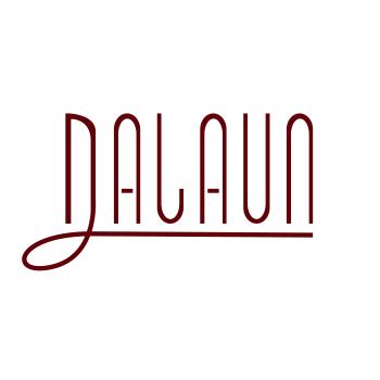 Dalaun's Artist Shop Logo