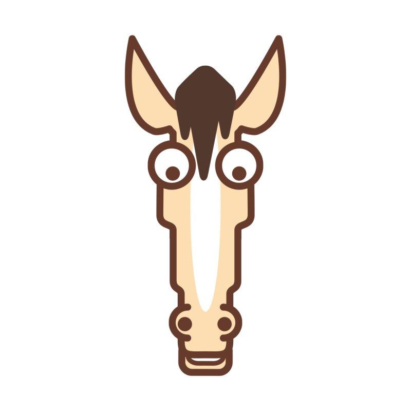horse 2 Men's T-Shirt by Dale Shimato's Artist Shop