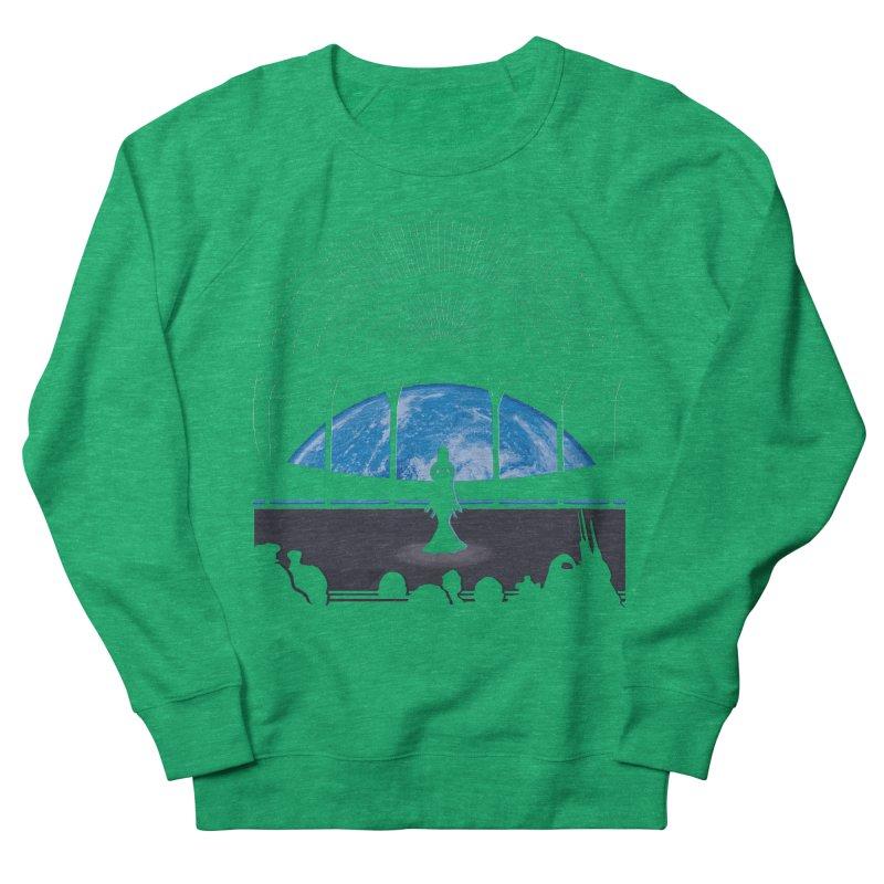 Diva Song Women's Sweatshirt by Daletheskater