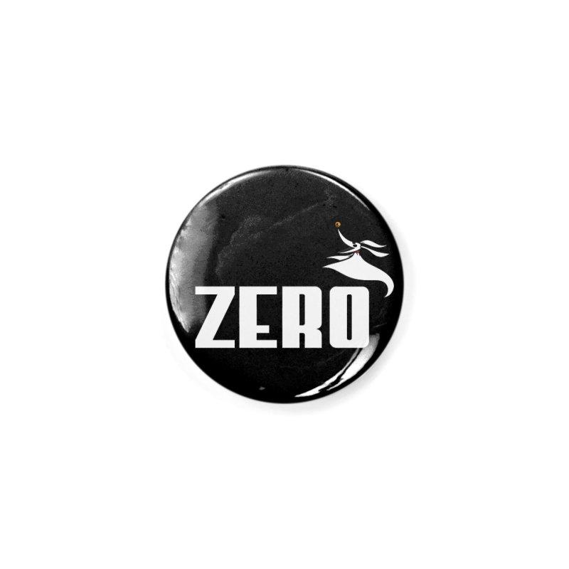Zero Accessories Button by Daletheskater