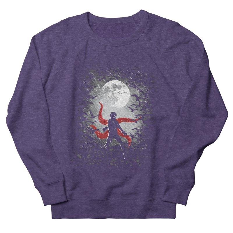 Darkest Hour Men's Sweatshirt by Daletheskater