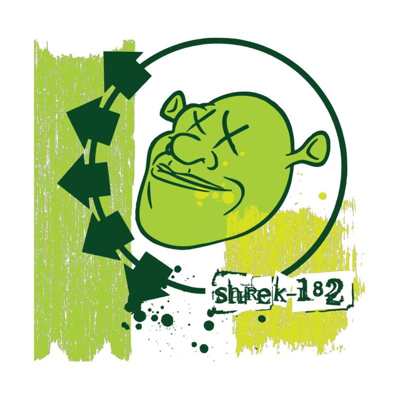 Ogre 182 Accessories Sticker by Daletheskater