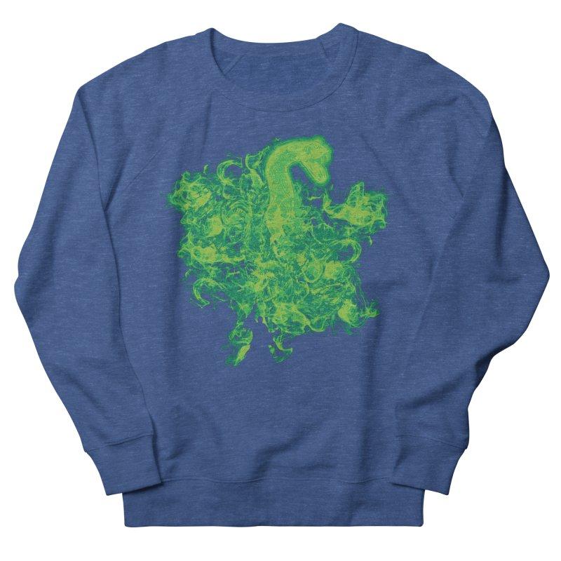 Dark Magic Men's Sweatshirt by Daletheskater