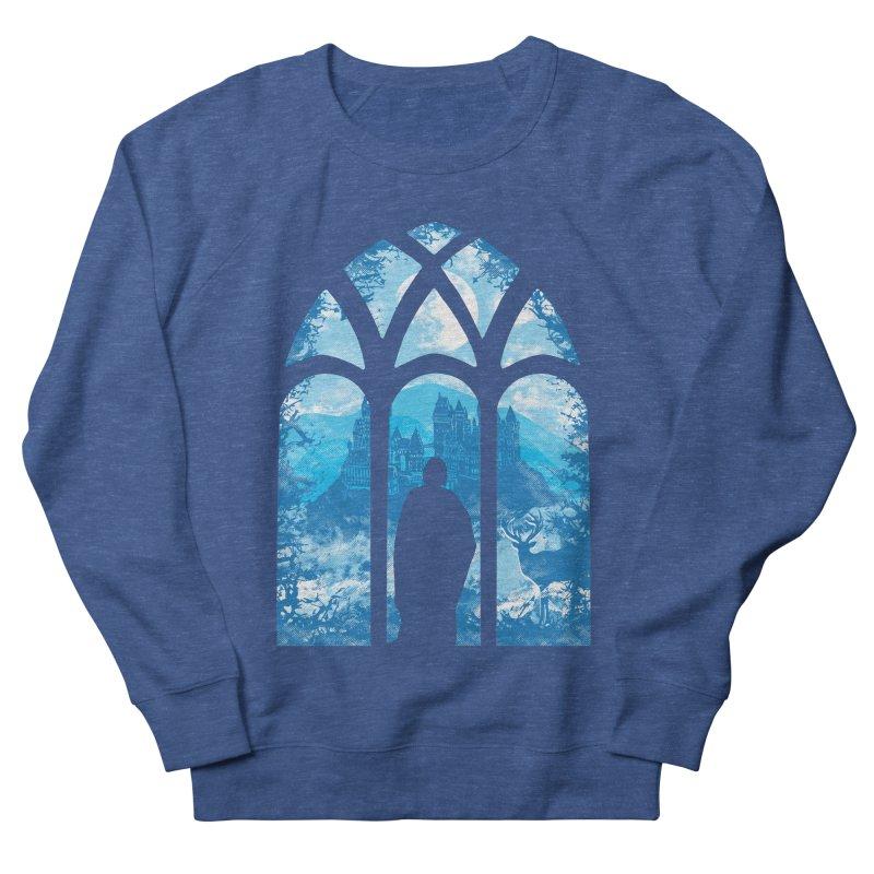 Remember Women's Sweatshirt by Daletheskater