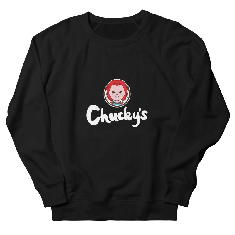 Wanna Eat? Women's Sweatshirt by Daletheskater