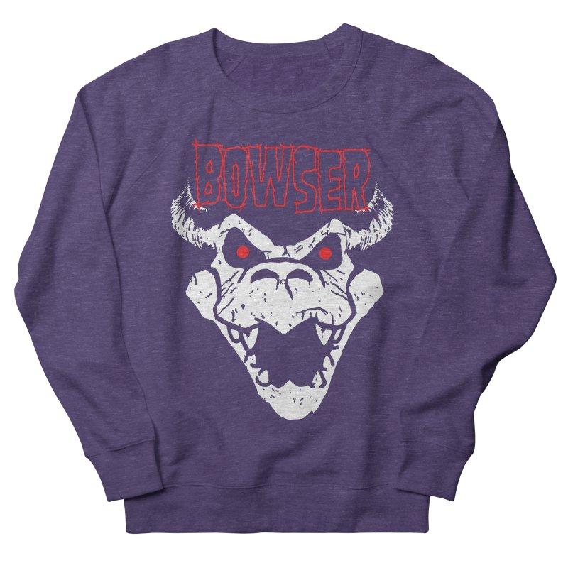 Bowzig Men's Sweatshirt by Daletheskater