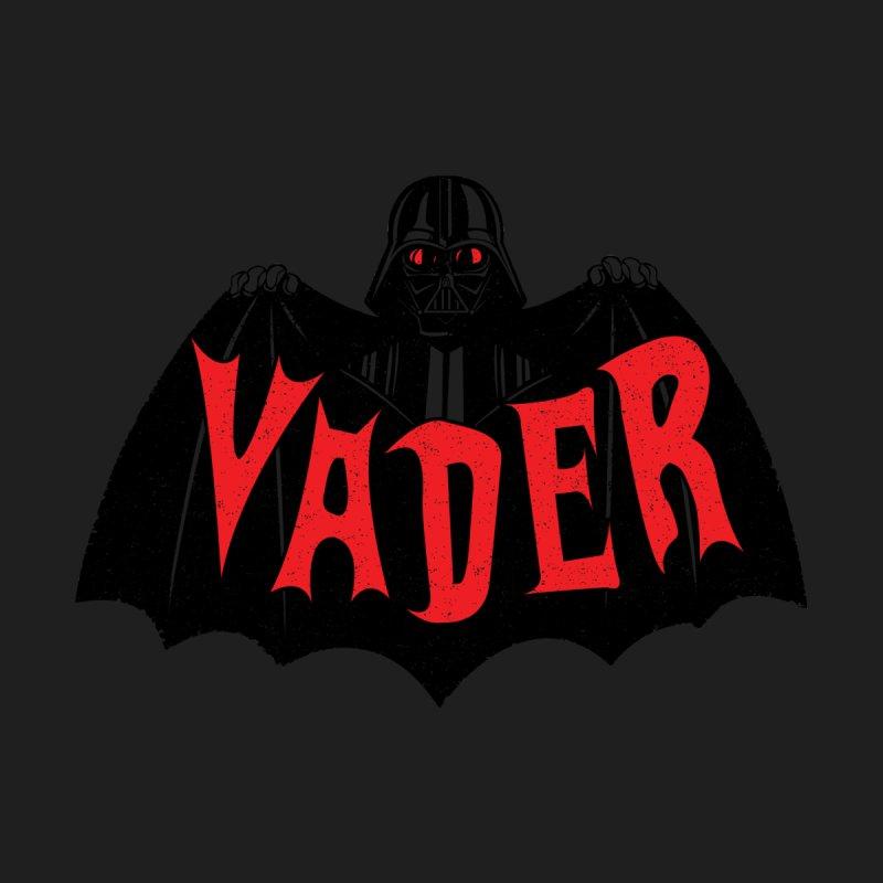 Evil Emperor Women's T-Shirt by Daletheskater