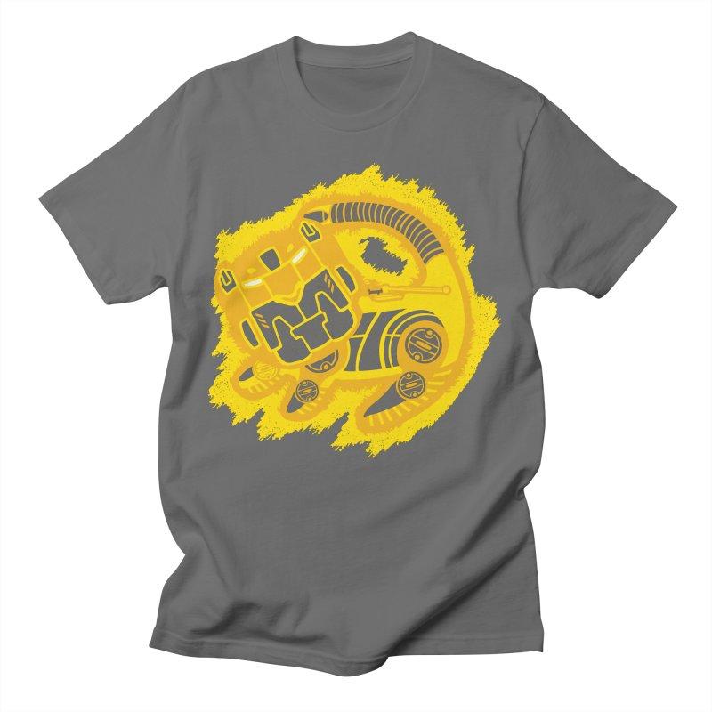 Kijishi King Women's T-Shirt by Daletheskater
