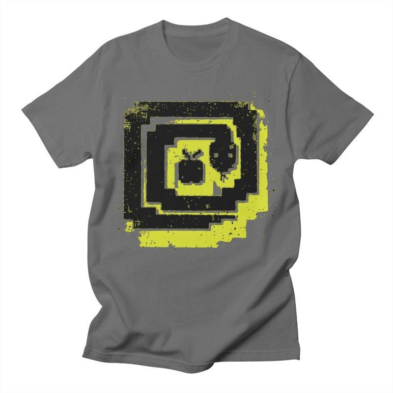 Snake Women's T-Shirt by Daletheskater