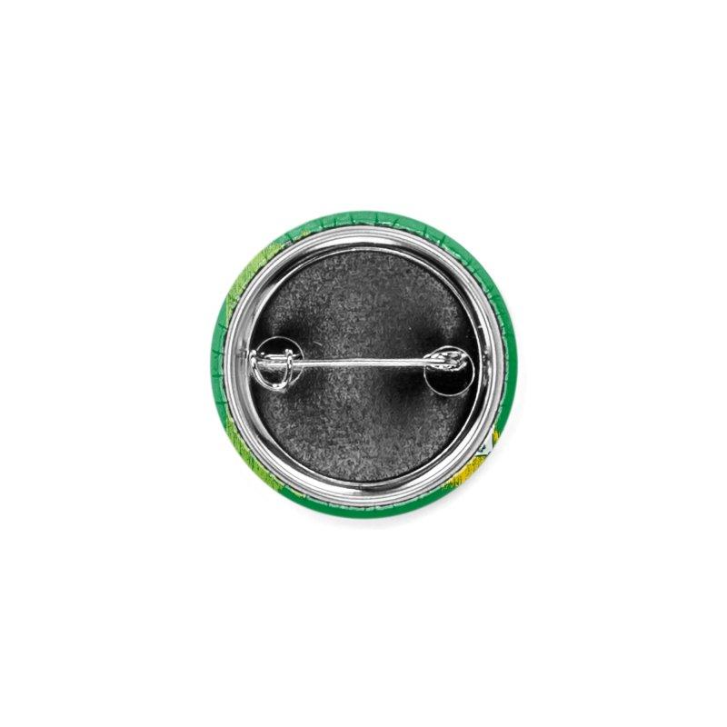Loki 182 Accessories Button by Daletheskater