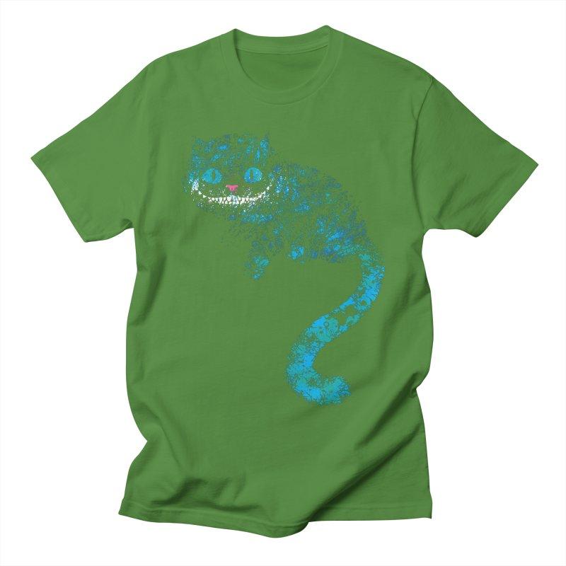 Dreamstate Men's Regular T-Shirt by Daletheskater