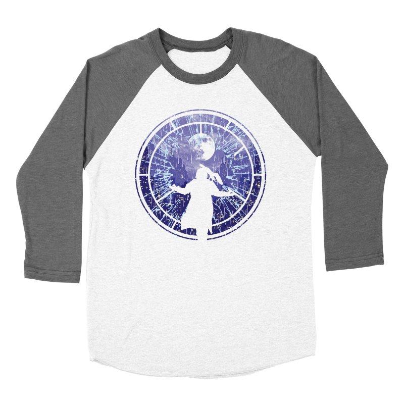 Love Forever Women's Longsleeve T-Shirt by Daletheskater