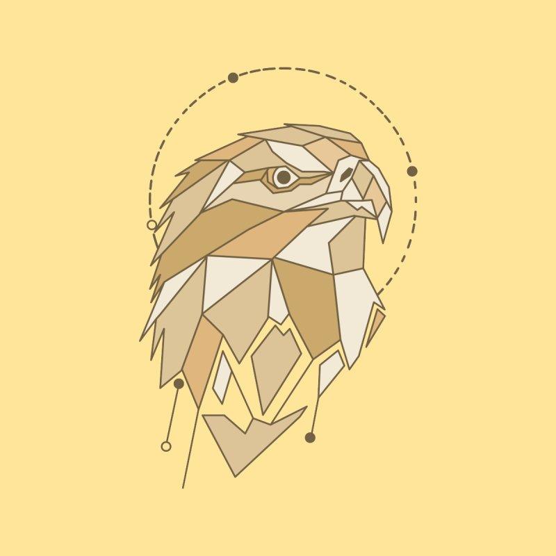 Aguila colash by damian's Artist Shop