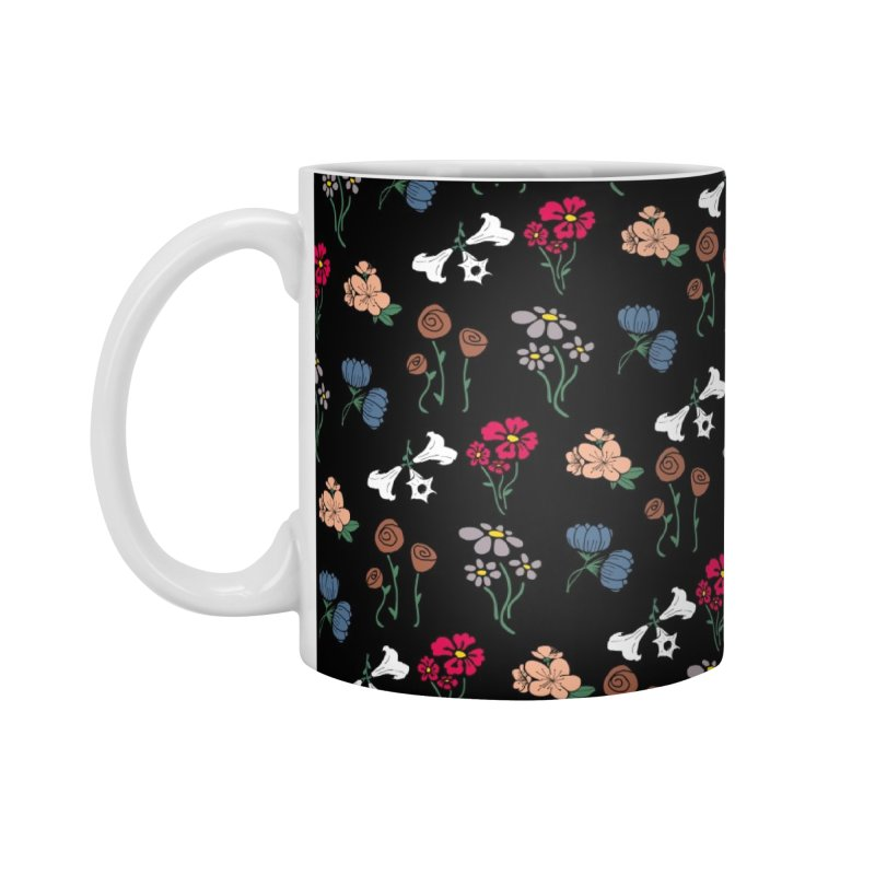 PRIMAVERA Accessories Mug by damian's Artist Shop