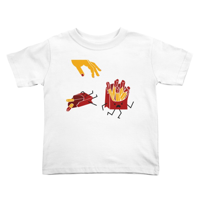 Kids None by damian's Artist Shop