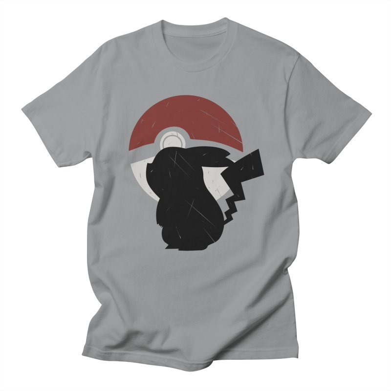 Sueño sin limites Men's T-Shirt by damian's Artist Shop