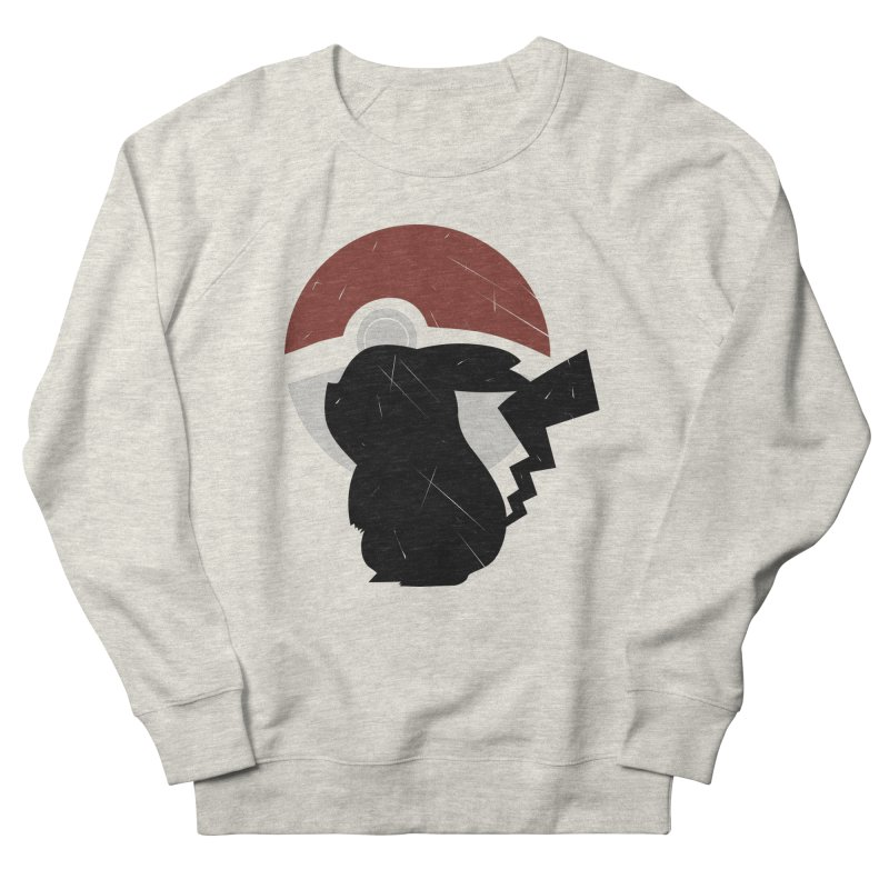 Sueño sin limites Men's Sweatshirt by damian's Artist Shop