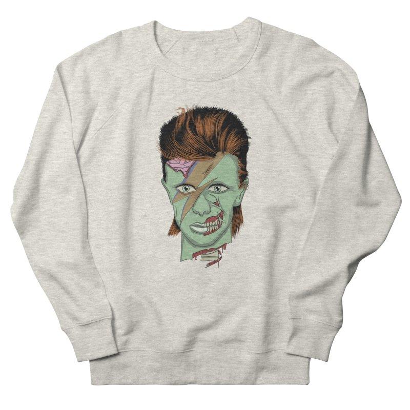historia   Women's Sweatshirt by damian's Artist Shop