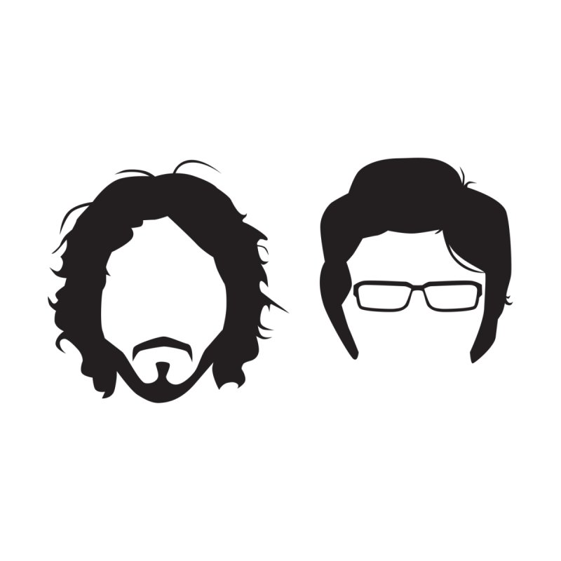 FotC None  by Damien Mason's Artist Shop