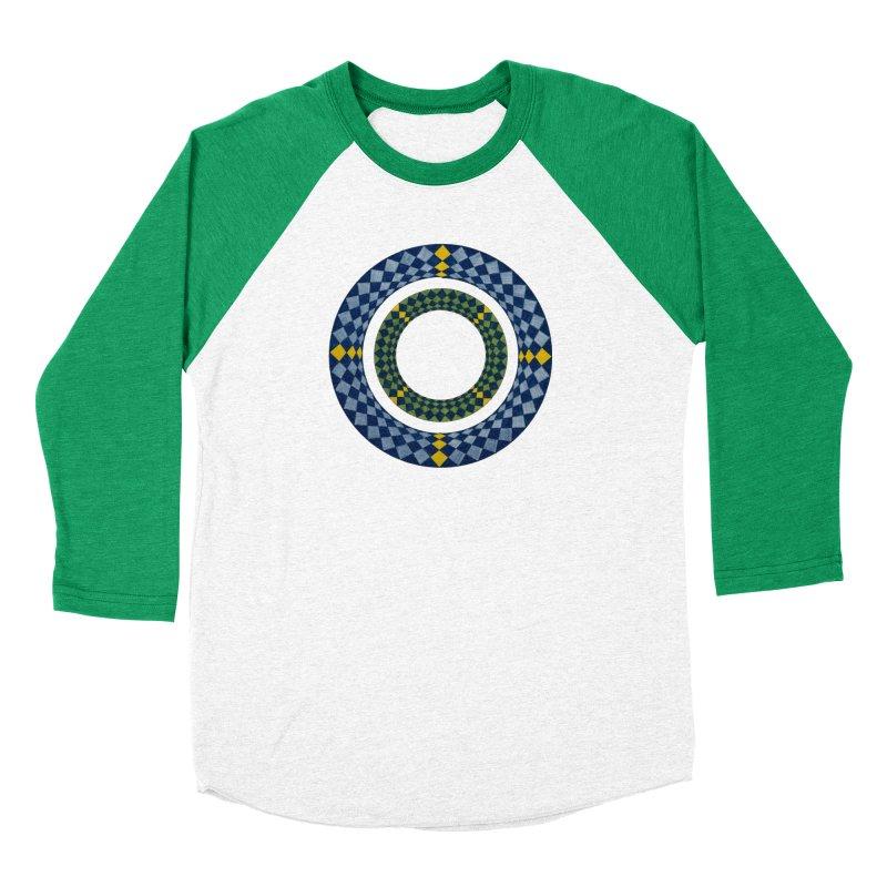 Diamond Encrusted Men's Longsleeve T-Shirt by Damon Davis's Shop