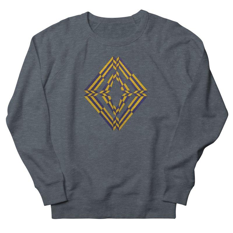 Star Crossed Women's Sweatshirt by Damon Davis's Shop