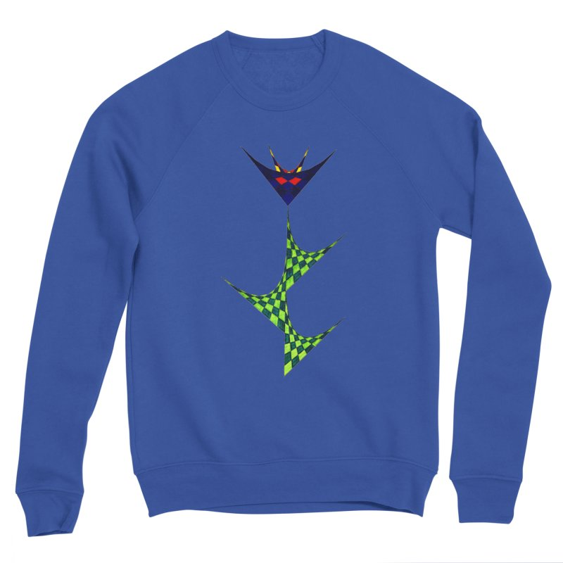 I Pic'd This For You Women's Sweatshirt by Damon Davis's Shop