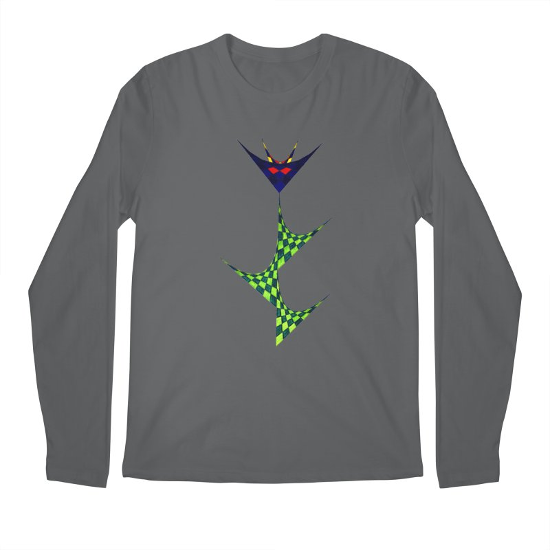 I Pic'd This For You Men's Longsleeve T-Shirt by Damon Davis's Shop