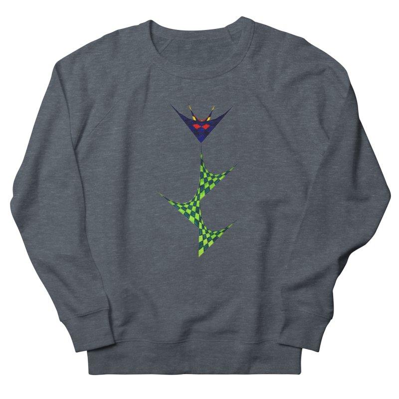 I Pic'd This For You Women's Sweatshirt by Damon Davis's Shop