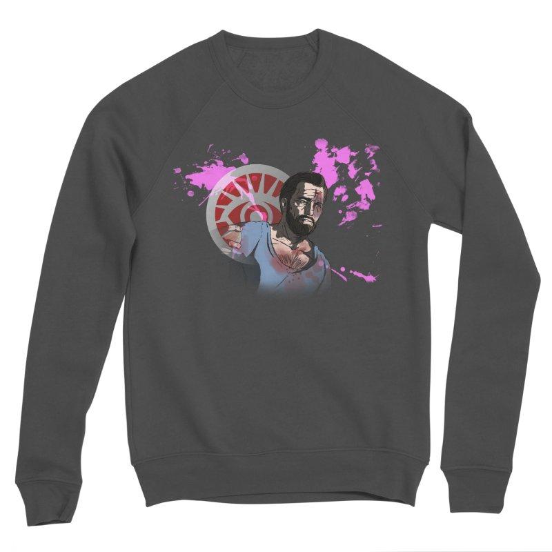 Bully For You Women's Sponge Fleece Sweatshirt by danburley's Artist Shop