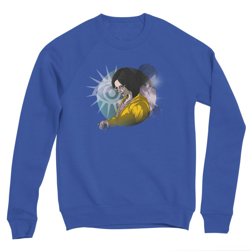 Maryanne Harper Women's Sweatshirt by danburley's Artist Shop