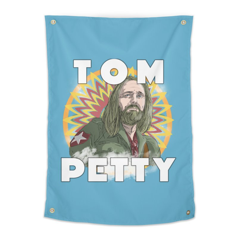 Follow The Leader Home Tapestry by danburley's Artist Shop