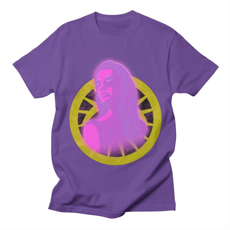 Robyn Ackerman (Nightmare) Women's Regular Unisex T-Shirt by danburley's Artist Shop