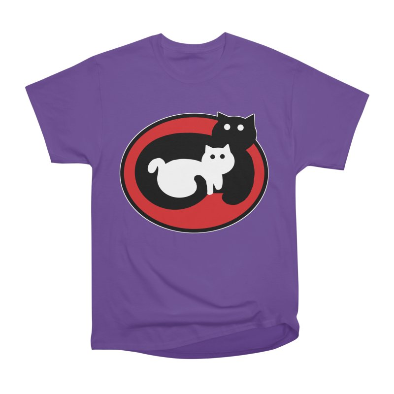 Altered Beasts Women's T-Shirt by danburley's Artist Shop