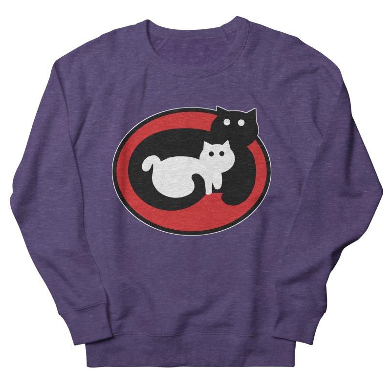 Altered Beasts Women's Sweatshirt by danburley's Artist Shop