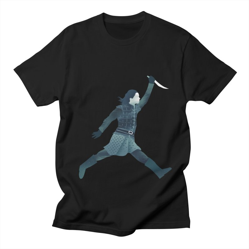 Air Arya Women's Regular Unisex T-Shirt by dandingeroz's Artist Shop